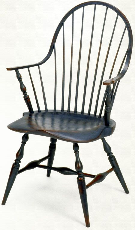 NOW AND THEN: New Windsor Chairs | Chair, Antique chairs, Country .
