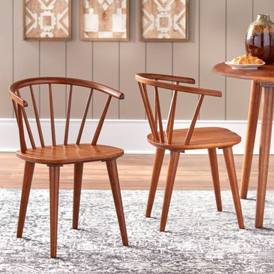 Buy Windsor Chairs Kitchen & Dining Room Chairs Online at .
