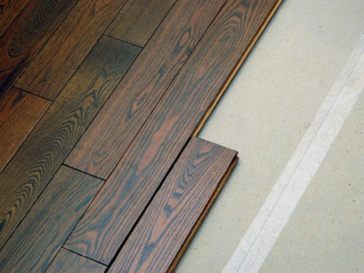 How to Install Laminate Flooring | HowStuffWor