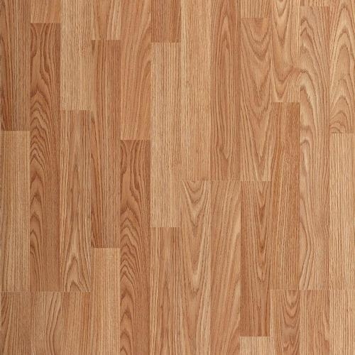 Project Source Natural Oak 8.05-in W x 3.96-ft L Smooth Wood Plank .