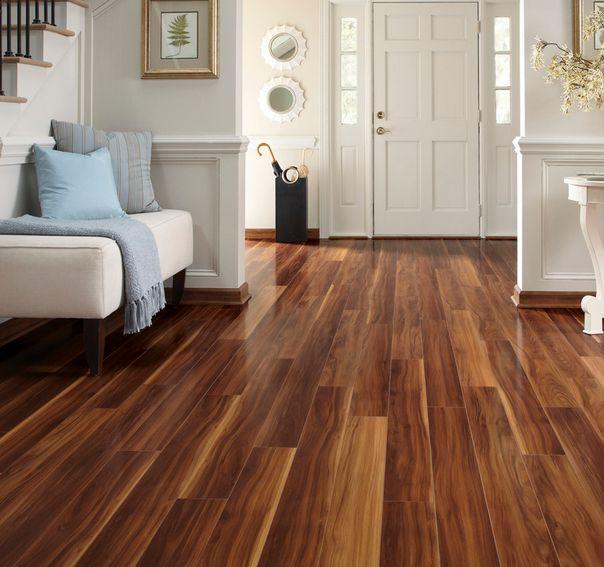 20 Everyday Wood-Laminate Flooring Inside Your Ho