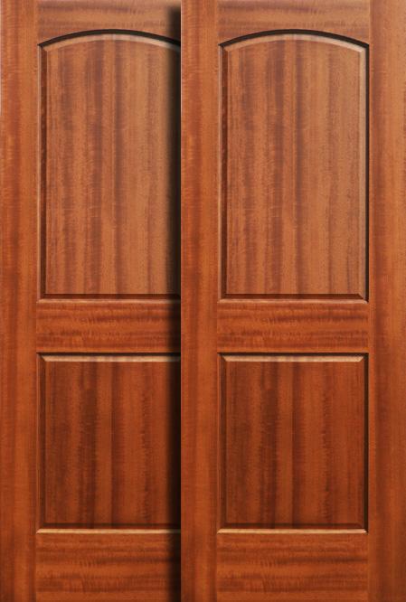 Bypass Doors | Sliding Door | Pocket Doo