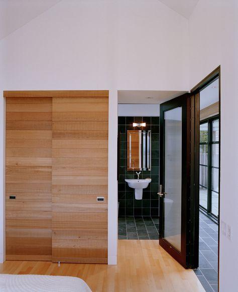 Best Closet Door Ideas to Spruce Up Your Room | Closet door .