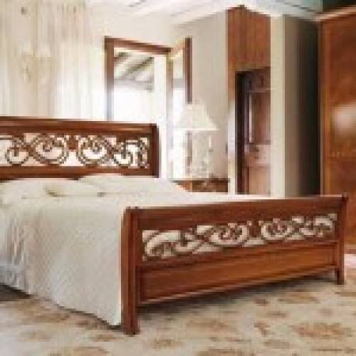 Indian Wooden Bed Designs Catalogue Bedroom Reviews - Little Big .