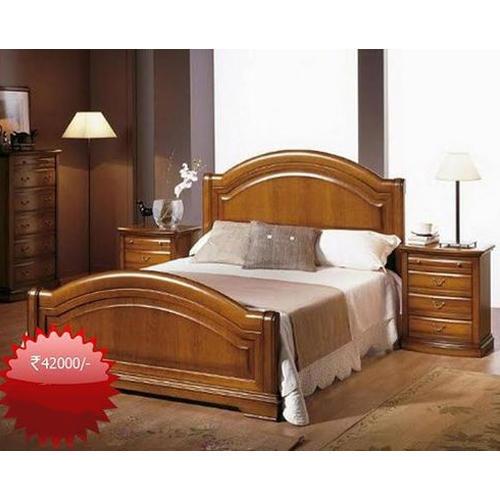 Bedroom Bed Designs In Wood Modern On Bedroom With Designer Wooden .