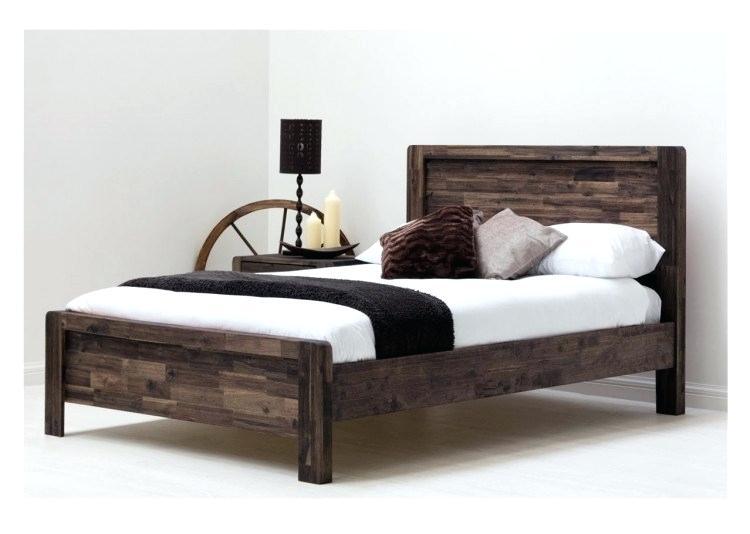 Modern Wooden Bed Designs Pictures Sofa Home Sleep Design Teak .