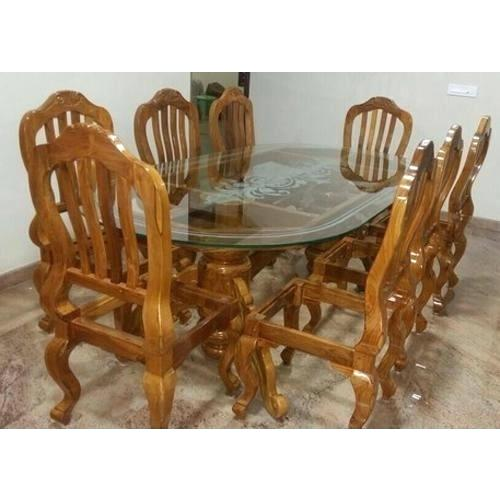 wooden dining table chairs designs – spreza.