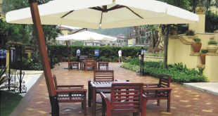 China outdoor umbrella in garden wholesale 🇨🇳 - Aliba