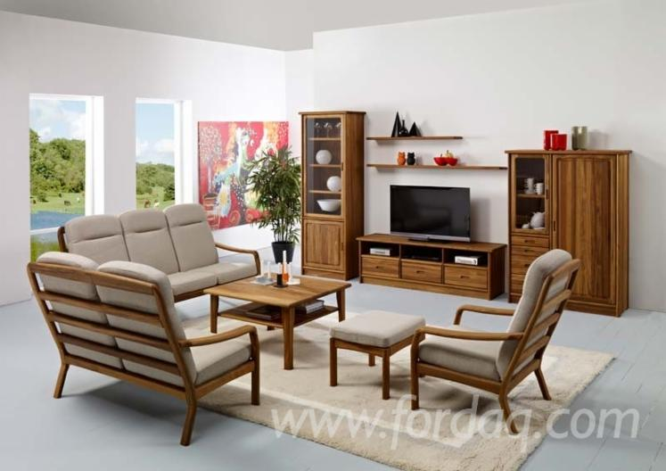 Teak wood furniture se