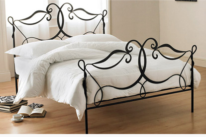 Furniture Design, Wrought Iron Furniture, Wrought Iron Design .