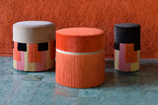 Interior design trends pinterest