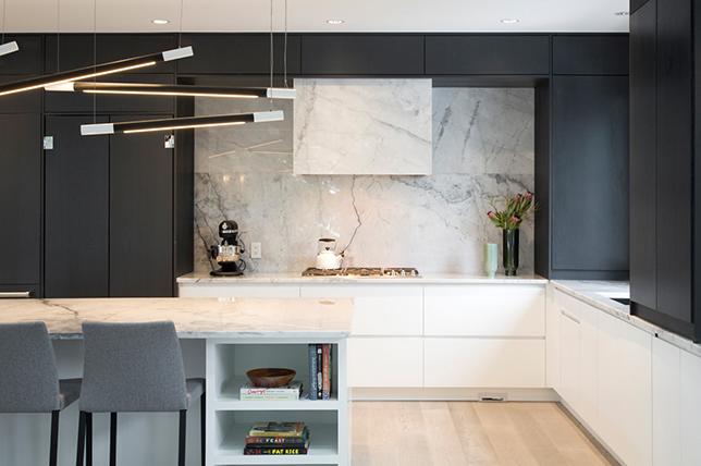 Best Interior Designers in Vancouver