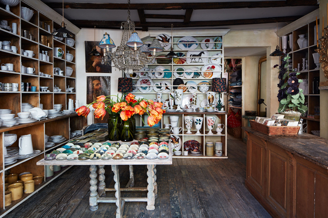 Best Home Stores New York City