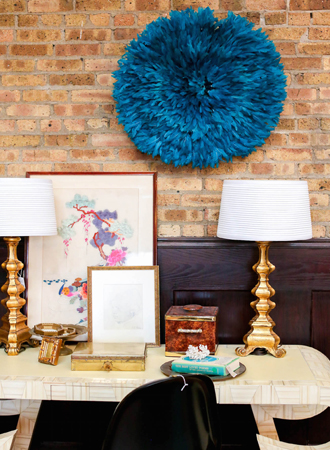 best home stores Chicago
