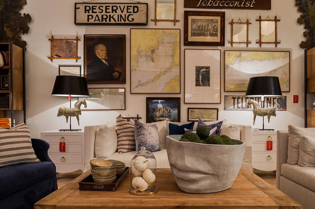Best Home Stores Boston