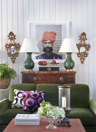 Best Home Stores New Orleans