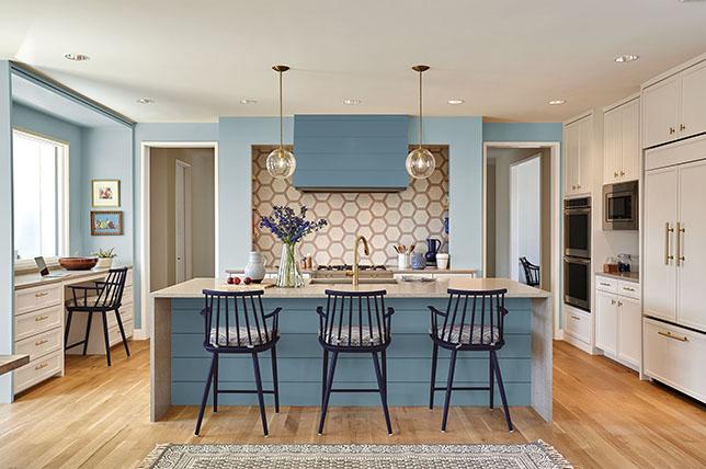 Kitchen carpet ideas 2019