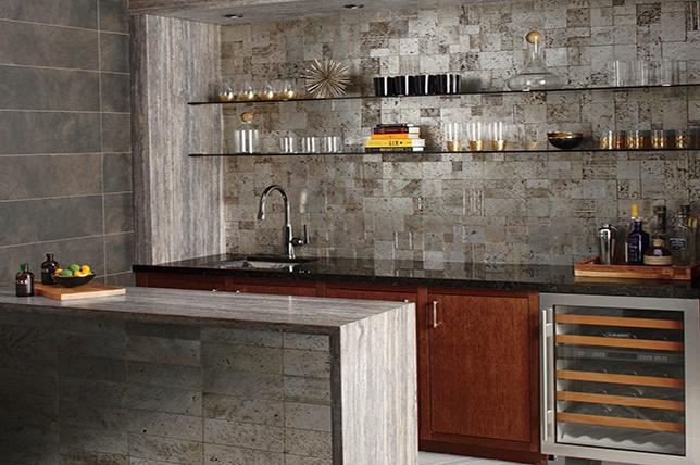 best home bar ideas