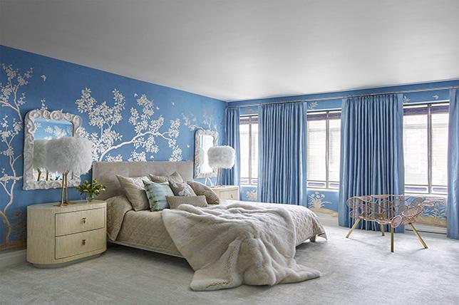 beautiful bedding ideas 2019