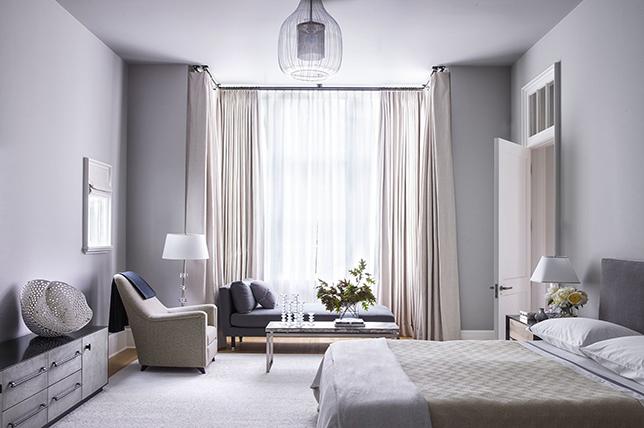reversible bedding ideas 2019