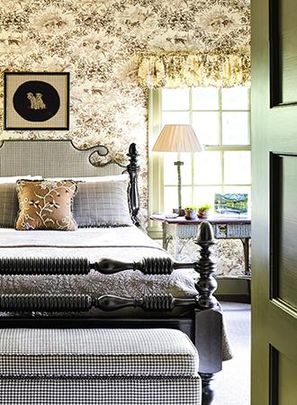 matching bedding ideas 2019