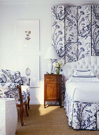 Flower bedding ideas 2019