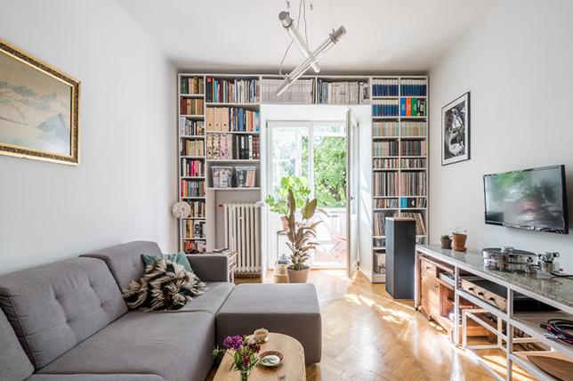 elegant little living room ideas