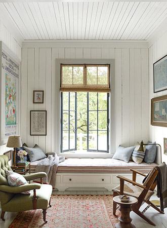 Duplication furniture ideas storage bed
