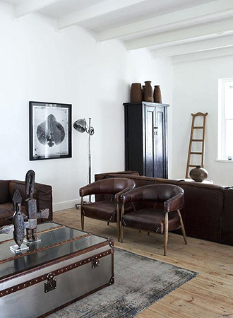 double duty furniture ideas storage case