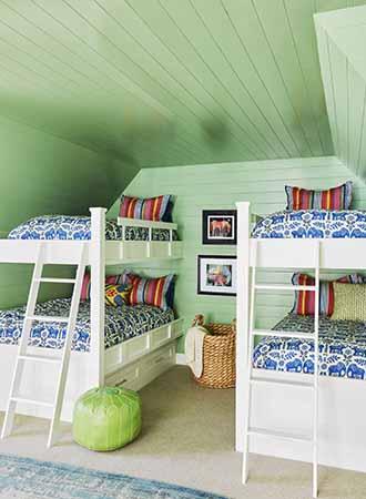 Sage green color colors ideas nursery