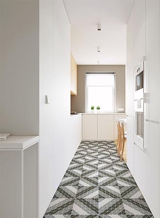 white modern kitchen cabinets ideas