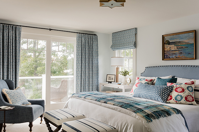 timeless Cape Cod home ideas