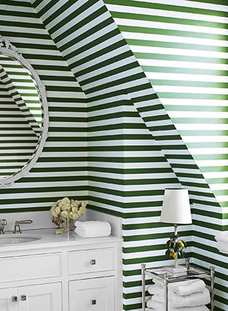 symmetrical cool wallpaper ideas