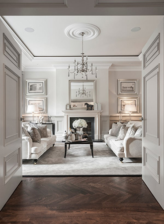 taupe color ideas wall paint
