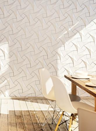 3 d living room wallpaper ideas 2019