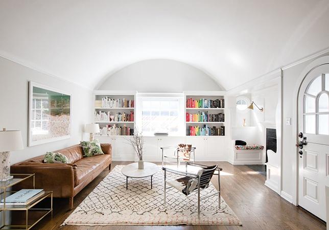 contemporary living room ideas carpets