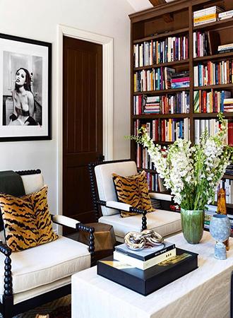 interesting contemporary living room ideas