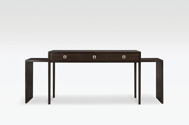 Armani sideboard