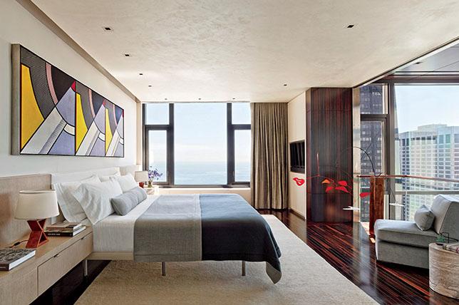 stunning bedroom wall art ideas
