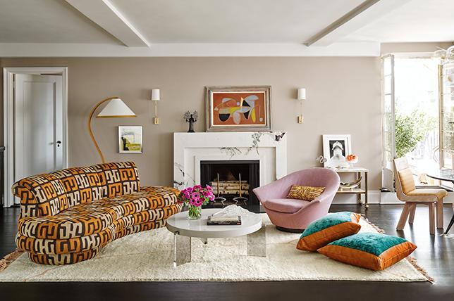 Fireplace cladding best wall decor ideas
