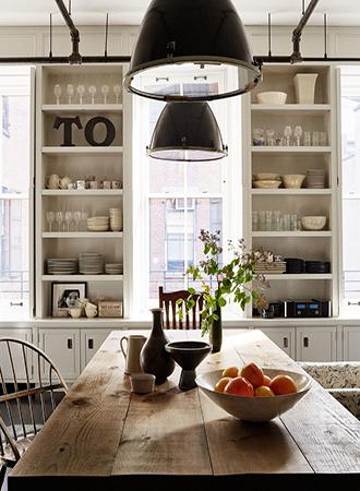 Bookshelf best wall decor ideas