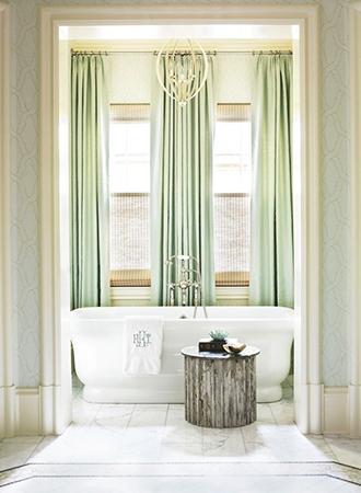 Best Vancouver Interior Designer m Killam