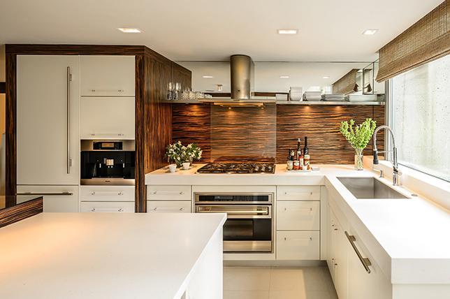Best interior designer in Vancouver