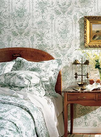 best shabby chic bedroom ideas