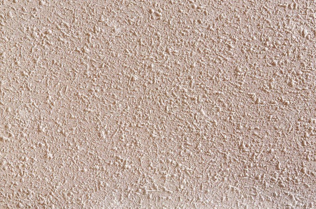Orange and peel wall texture ideas