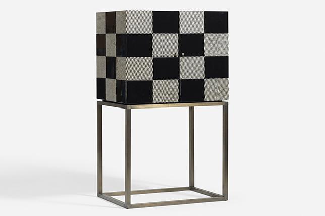 Armani Casa Bar Furniture Wish List
