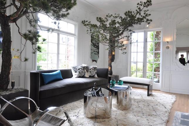 textured fur living room rugs