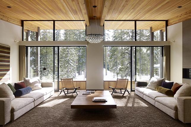 oversized living room rugs