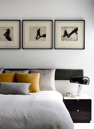 trending bedroom storage ideas