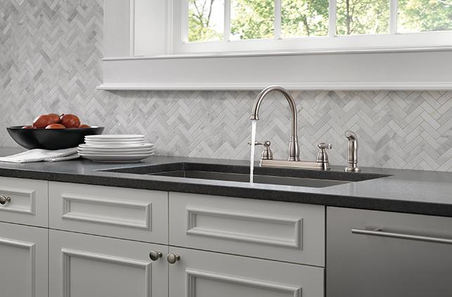 windemere best kitchen sinks
